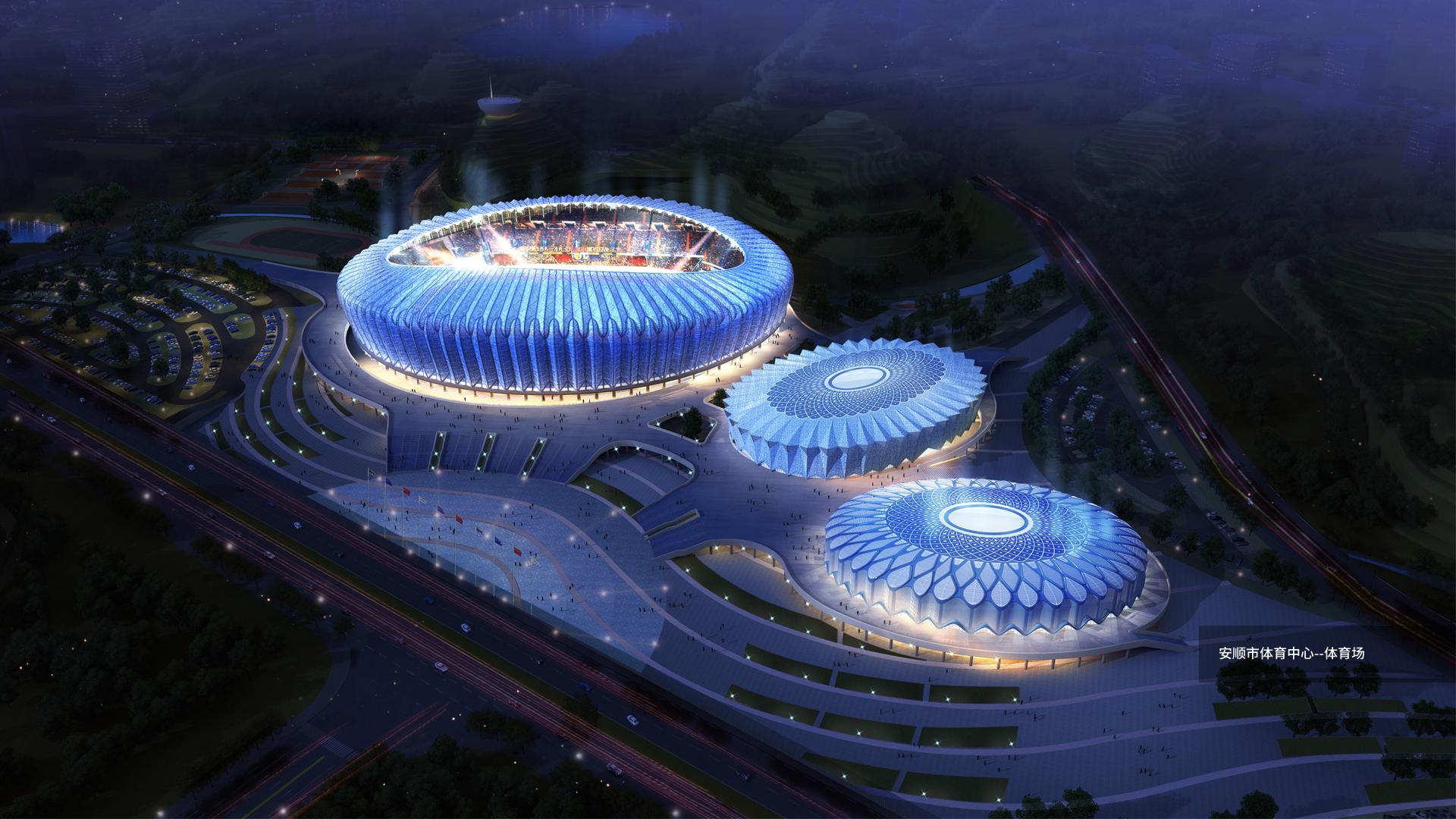 唐山cmp冠军体育|官方网站院